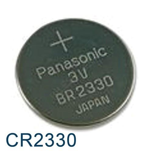 pile-bouton-cr2330-lithium-3v-  pile-mini-