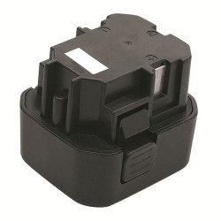 Batterie pour SENCO / WÜRTH - 6V 1.5AH NIMH - VB0109 / 0864903