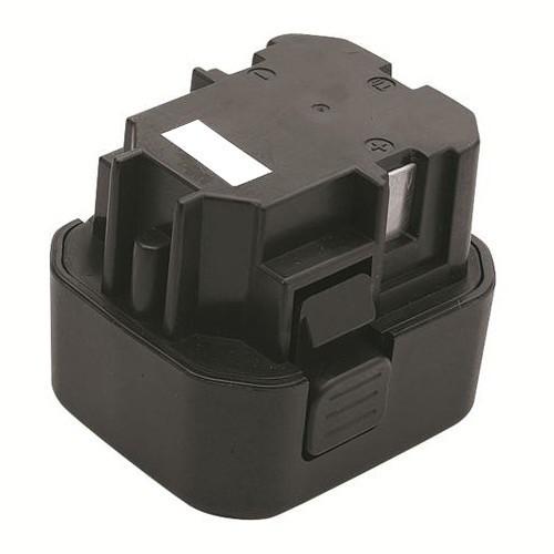 Batterie Pour Cloueur Senco Vb0109