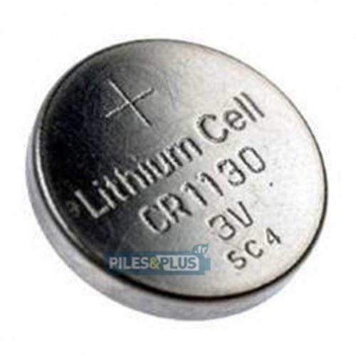 98db9986bb1a7f Pile bouton au bon format sur Piles et Plus