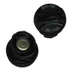 Pile colliers pour chien - Petsafe RFA-188 3V Lithium