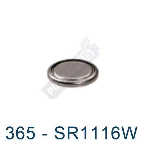 pile-montre-365-sr1116w-oxyde-d-argent-e