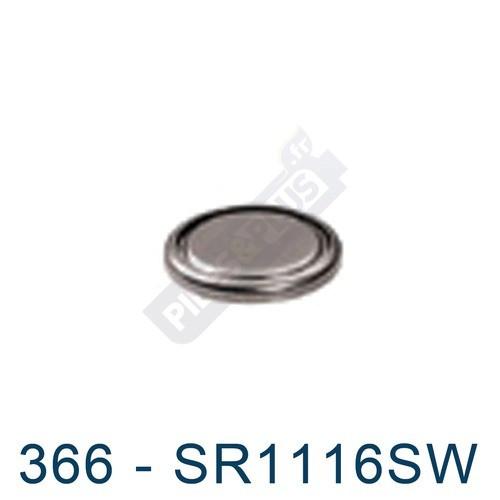 pile-  montre-366-sr1116sw-oxyde-d-argent-