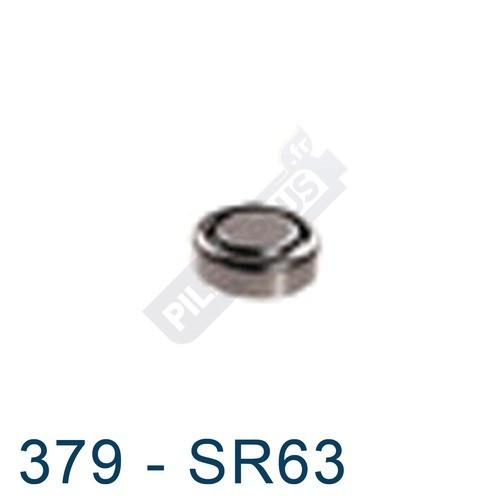 pile-  montre-379-sr63-pile-oxyde-d-argent