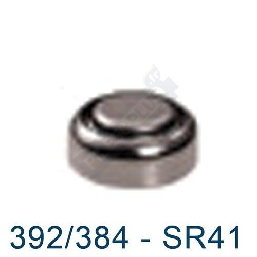 pile-montre-384-sr41sw-pile-oxyde-d-arge