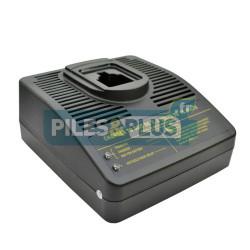 Chargeur pour batterie Dewalt de 7,2V à 18V NiCD ou NiMH