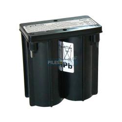 Accu Cyclon 4V 8Ah – 0859-0010 – Batterie plomb étanche