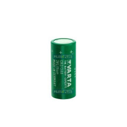 Pile CR2/3 AA - Lithium 3V - Varta