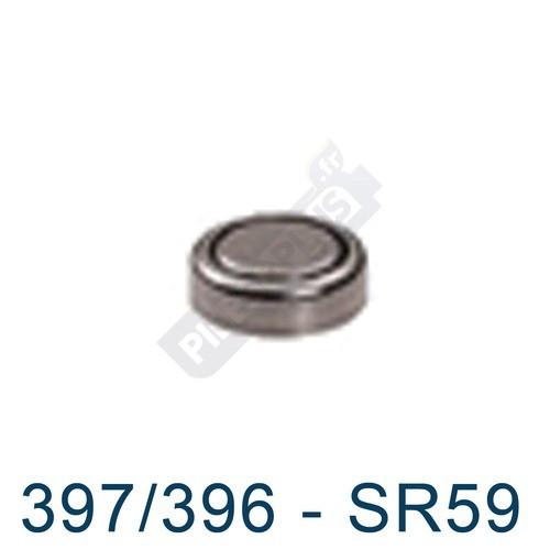 pile-  montre-397-sr726sw-oxyde-d-argent-m