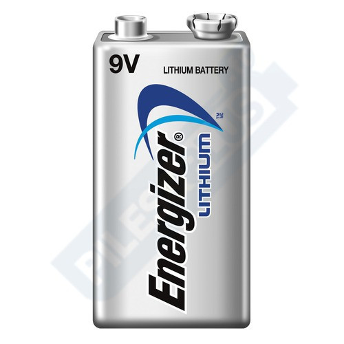 pile lithium 9v 6lr61 energizer ultimate lithium. Black Bedroom Furniture Sets. Home Design Ideas