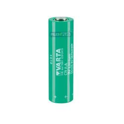 Pile CR AA - lithium 3V - Varta
