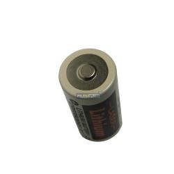 Pile CR23450SE lithium 3V - 5000mAh - Sanyo