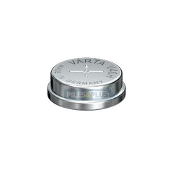 Accu V40H - NiMH - 1.2V 43mAh - Accu bouton industriel - par 1