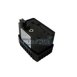 Batterie pour Phare ATEX ADR420R