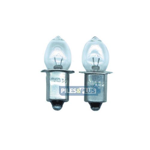 Toutes Les Références D Ampoules Mini Pour Lampe Torche