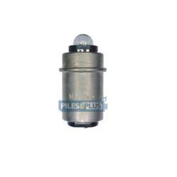 Adaptateur LED Maglite : transforme une ML4 standard en Maglite LED