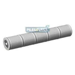Bloc batterie - accumulateur alimentation pour Maglite rechargeable
