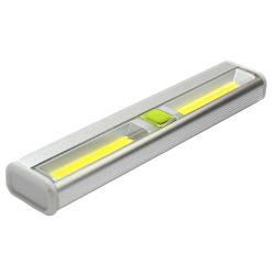 Barre LED sans fil 200...