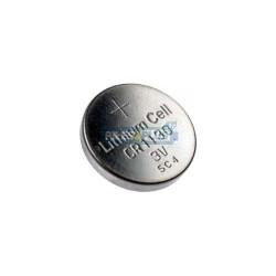 pile bouton cr1130 pile bouton au bon format sur piles. Black Bedroom Furniture Sets. Home Design Ideas