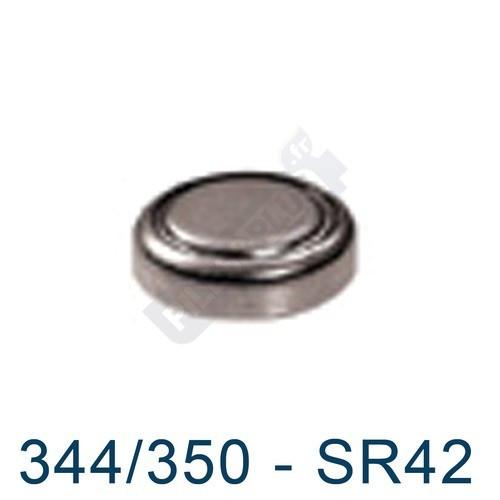 pile-montre-344-50-sr42-oxyde-d-argent-e