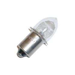 Ampoule AEP Std Lisse/Pref 7.2V 0.5A A.Q.Pro Par 1