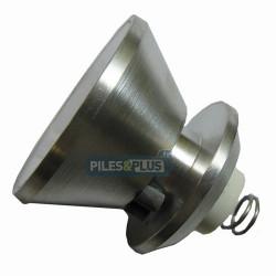 Ampoule AEP Pour Sabrelite Peli 2000Z1 Pssa B1