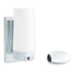 Lampe Murale sans fil + télécommande incluse