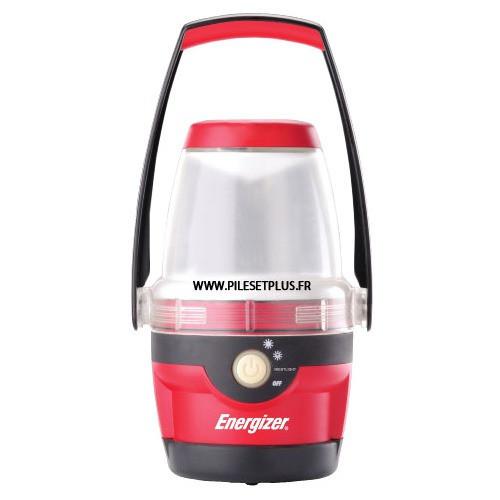 lampe-plaisance-energizer