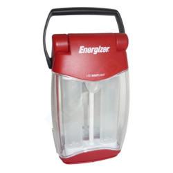 Lampe Lanterne Randonnée 4 D Faisceau Orientable - Trekker Energizer