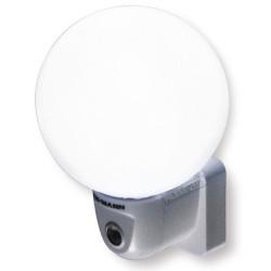 Lampe veilleuse LED faible consommation enfichable