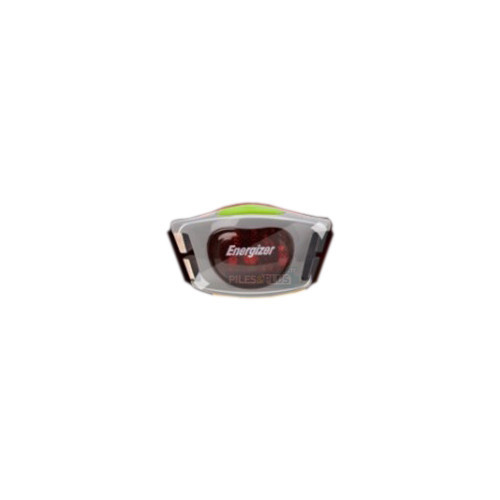 Lampe Frontale Sport - Micro Sport Headlight - Energizer