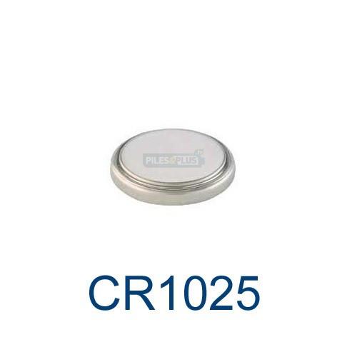 pile-cr1025-pile-bouton-lithium-3v-par-1