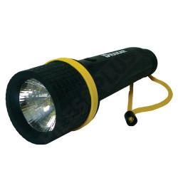 Lampe Torche Caoutchouc Mariner 3 R20