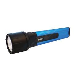 Lampe torche Energizer Double Barrel - Corps Alu - Xénon