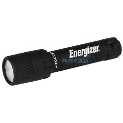 Lampe de poche LED X-Focus - AAA - Energizer