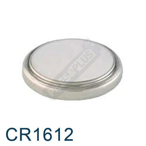 pile-bouton-cr1612-lithium-3v-pile-  mini-