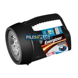 Phare LED Lantern - 2D - Energizer