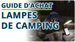 GuideAchatCampingLight.png