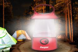 Lanterne Design