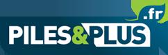 Piles & Plus